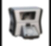 goldxpert-500x450.png