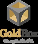 Goldbox_Logo_deutsch_transparent.png