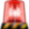 red-siren-flashing-icon-png-clipart-imag