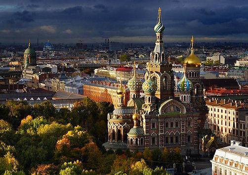SanPietroburgo.jpg