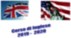 inglese 19 20.jpg