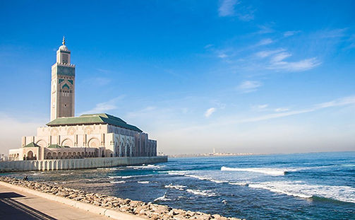 marocco.jpg