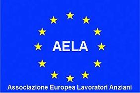 AELA.jpg