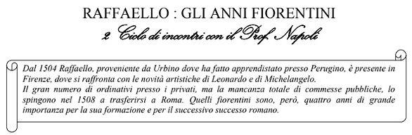 ciclo Napoli Raffaello2020.jpg