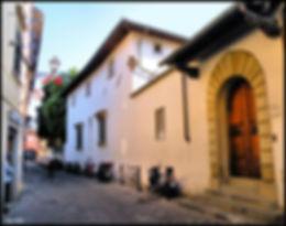 villa galileo.jpg