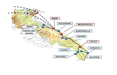 Puglia2021.png