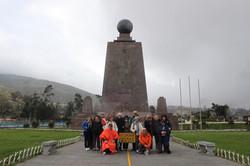 equador3