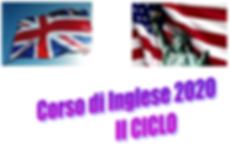 corsoinglesesecondo2020.png