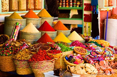 marrakech.png