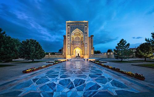 uzbekistan2019.jpg