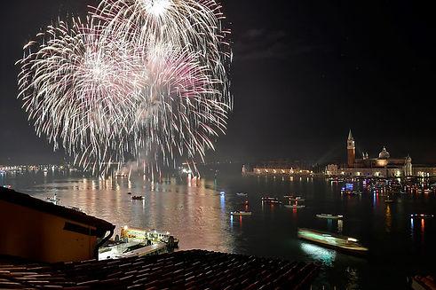 venezia-capodanno.jpg