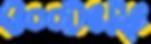 logo gooders-07(1).png