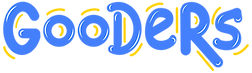 logo gooders-07(1).png