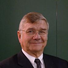 Dr. Ailes.JPG