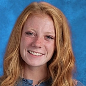missing-Student ID-4.jpg