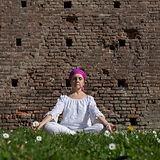 arte&yoga-56 (1).jpg