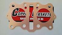 head gasket copper 040.jpg