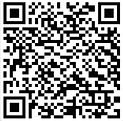 QRCode02.jpg