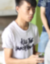 04_Wong.JPG