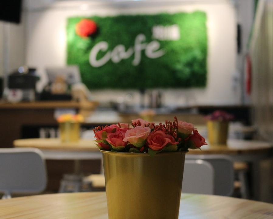 Cafe00.jpeg