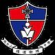 FHMS School Logo.png