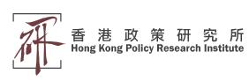 HKPRI.png