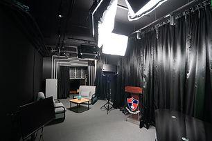 101A 校園電視台