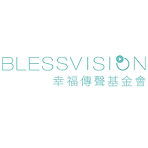 BlessVision Foundation