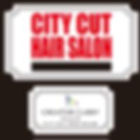 partner06-citycut.png