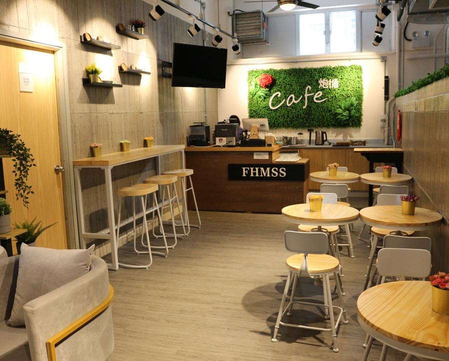 Cafe02.jpeg