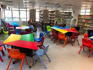 219 圖書館
