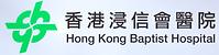 partner13-hkbuh.png