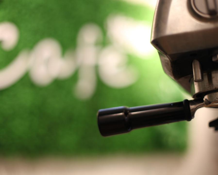 Cafe07.jpeg