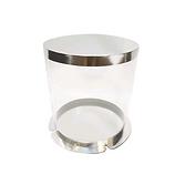 кристал серебро 2.png