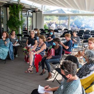 CFFB_université_des_femmes-ateliers_(38