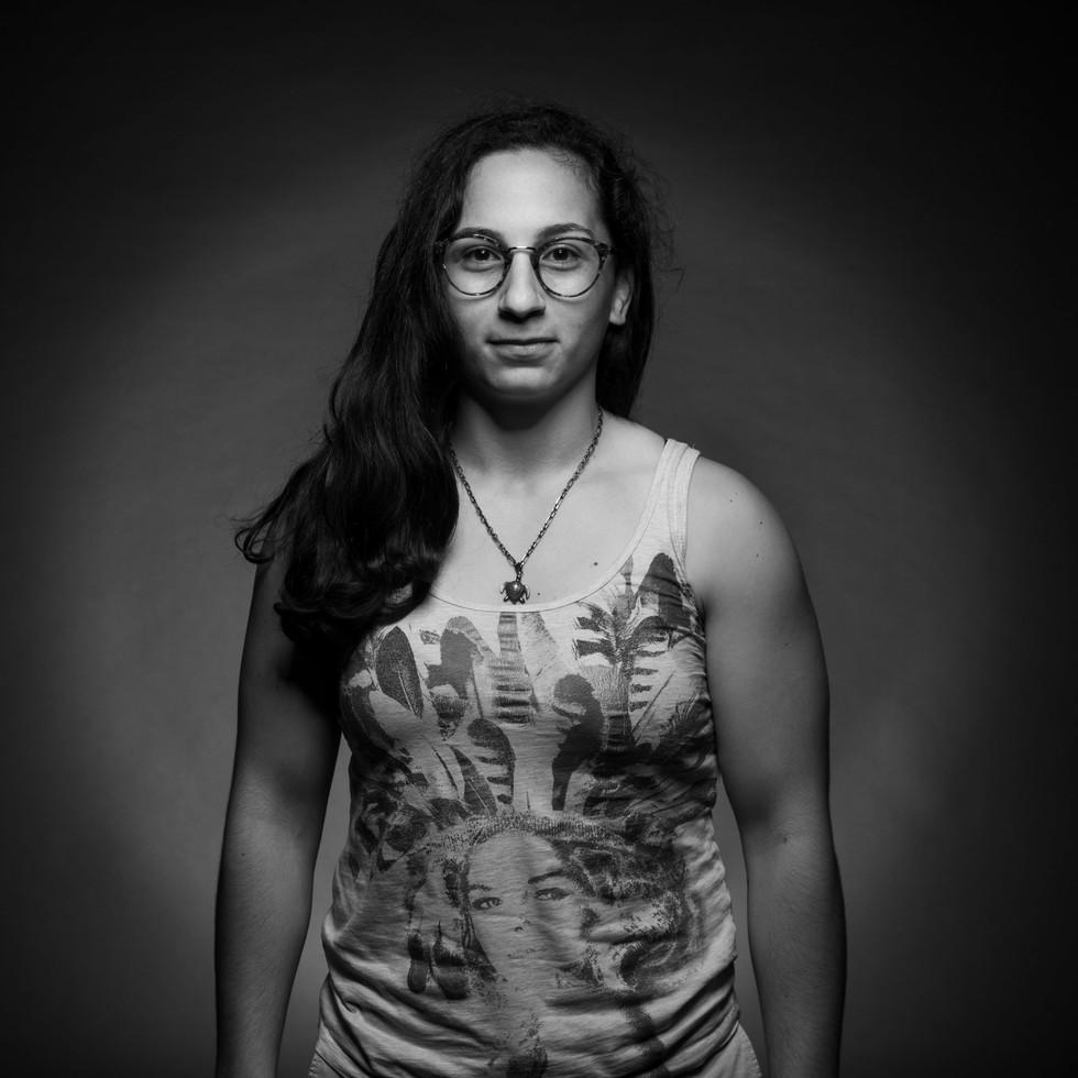 NY-20200914-Portraits amazon-3336.jpg