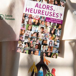 CFFB_université_des_femmes-ateliers_(16