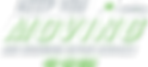 KeepYouMoving_logo_FINAL_RGB_DIGITAL.png