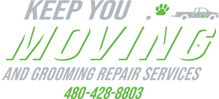 KeepYouMoving_logo_FINAL_RGB_DIGITAL.png