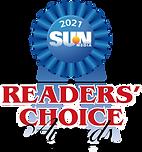 RCA_SunMedia_2021.png