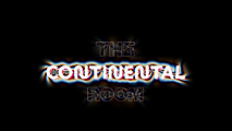 The Continental Room.png