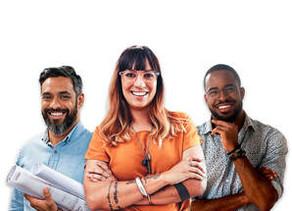 Projeto ReAGE Brasília oferece consultoria online para micro e pequenas empresas