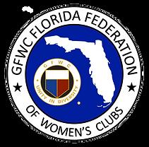 GFWC Florida logo transparent.png