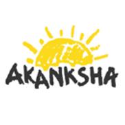 Akanksha.png