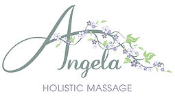 Angela Holistic Massage