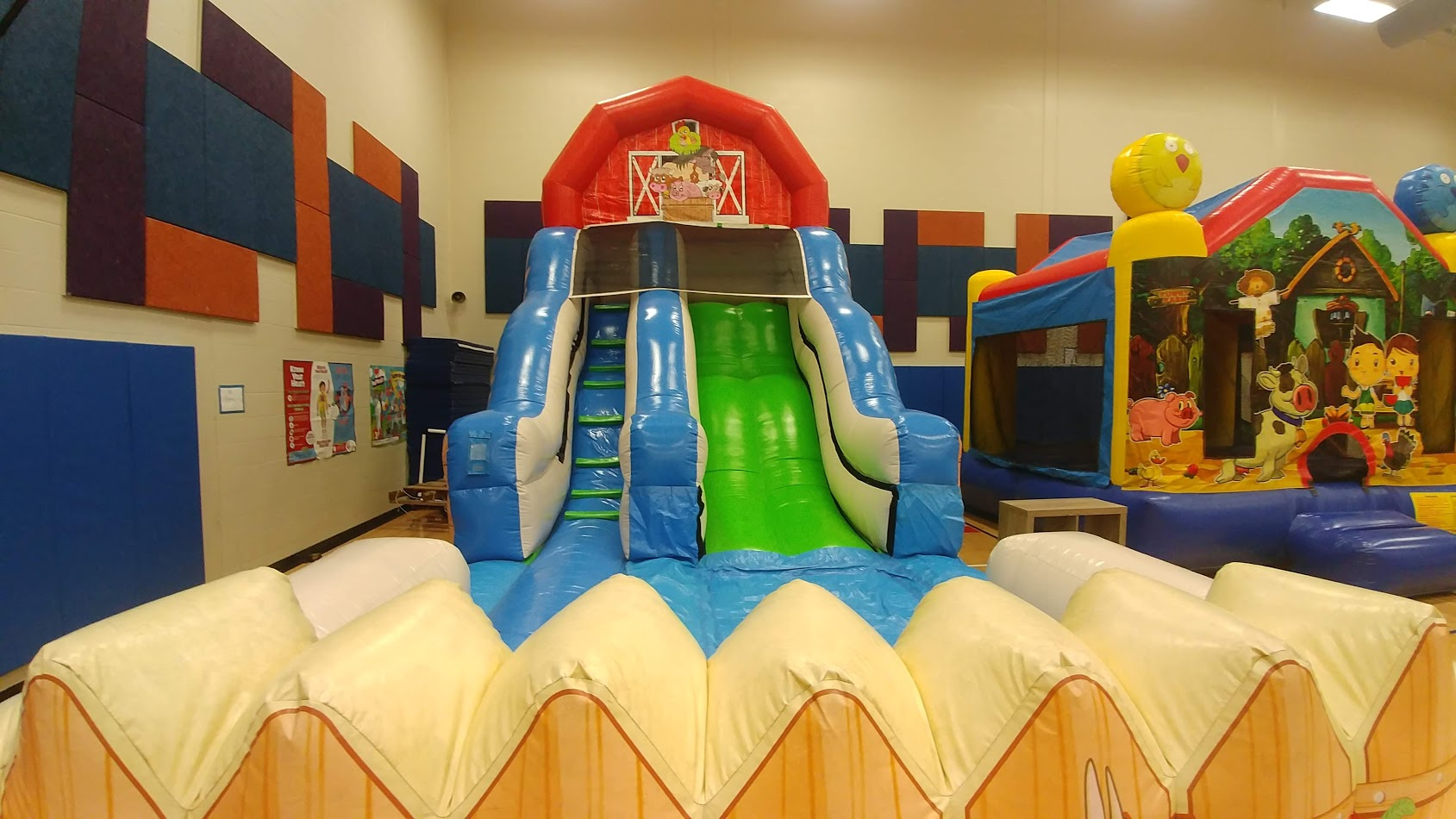 slide indoor.jpg