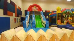 slide indoor.jpg