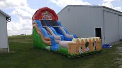 outdoor slide.jpg