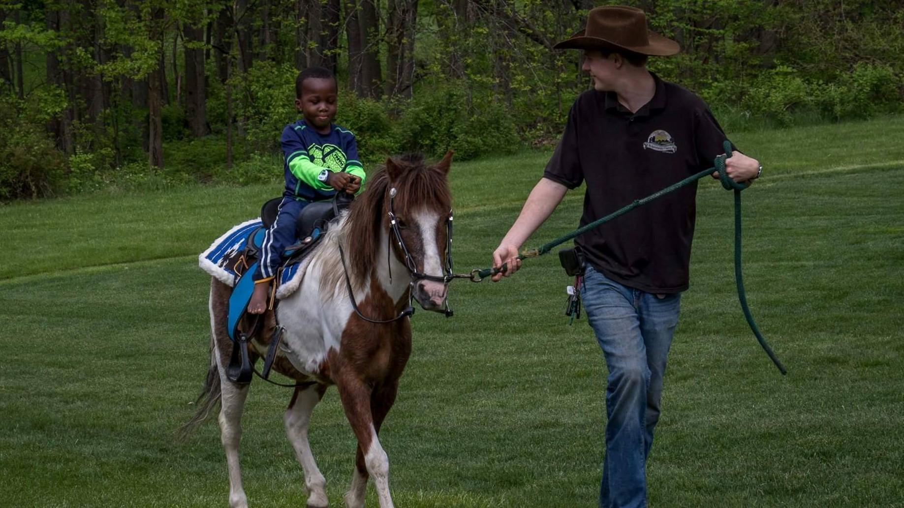 Pony rides Sugar.jpg