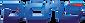 Logo_DCNS.png